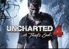 Uncharted 4 - vignette