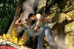 Uncharted Drake\'s Fortune - Image 6