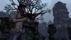Uncharted drake fortune image 16