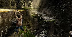 Uncharted Golden Abyss (3)