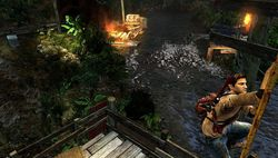 Uncharted Golden Abyss (6)