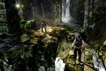 Uncharted Golen Abyss (6)