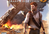 Test Uncharted 3 L'illusion de Drake