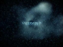 Underworld Evolution screen 2