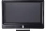 UnidenTV