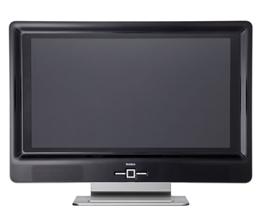 Tv lcd 32 pouces moins de 900 euros - Tv moins de euros ...
