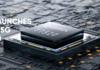 Unisoc T7520 : le SoC 5G chinois gravé en 6 nm