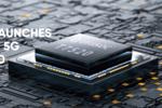 Unisoc T7520 5G