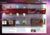 Ubuntu sur smartphone, tablette et TV