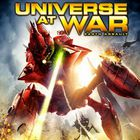 Universe At War Earth Assault : patch 2