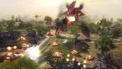 Universe at war pc 4