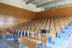 Université_Amphithéâtre