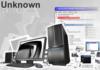 Unknown Device Identifier : identifier les périphériques USB inconnus de Windows