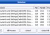 Unlocker : supprimer des fichiers bloqués