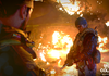 Call Of Duty Black Ops Cold War : pas d'évolution possible de la version Xbox One vers Series X