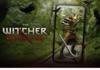 The Witcher Monster Slayer : un Pokémon Go Like au pays des Sorceleurs