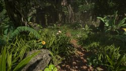 Unreal Engine 3 - GDC 2010 Update - Image 1