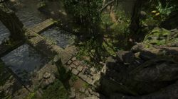 Unreal Engine 3 - GDC 2010 Update - Image 2