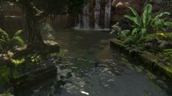 Unreal Engine 3 - GDC 2010 Update - Image 3