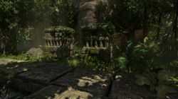 Unreal Engine 3 - GDC 2010 Update - Image 5