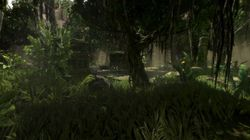 Unreal Engine 3 - GDC 2010 Update - Image 6