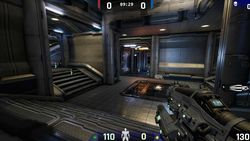 Unreal Tournament 2015 - 10