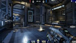 Unreal Tournament 2015 - 11