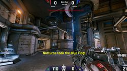 Unreal Tournament 2015 - 13