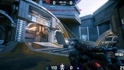 Unreal Tournament 2015 - 14