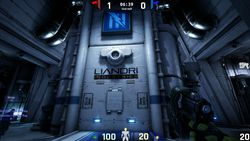 Unreal Tournament 2015 - 18