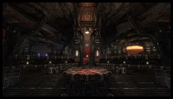 Unreal tournament 3 image 7