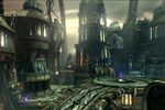 Unreal Tournament III Titan Pack - Image 3