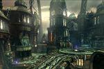 Unreal Tournament III Titan Pack - Image 3