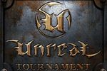 Unreal Tournament - vignette