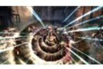 Untold Legends : Dark Kingdom (Small)