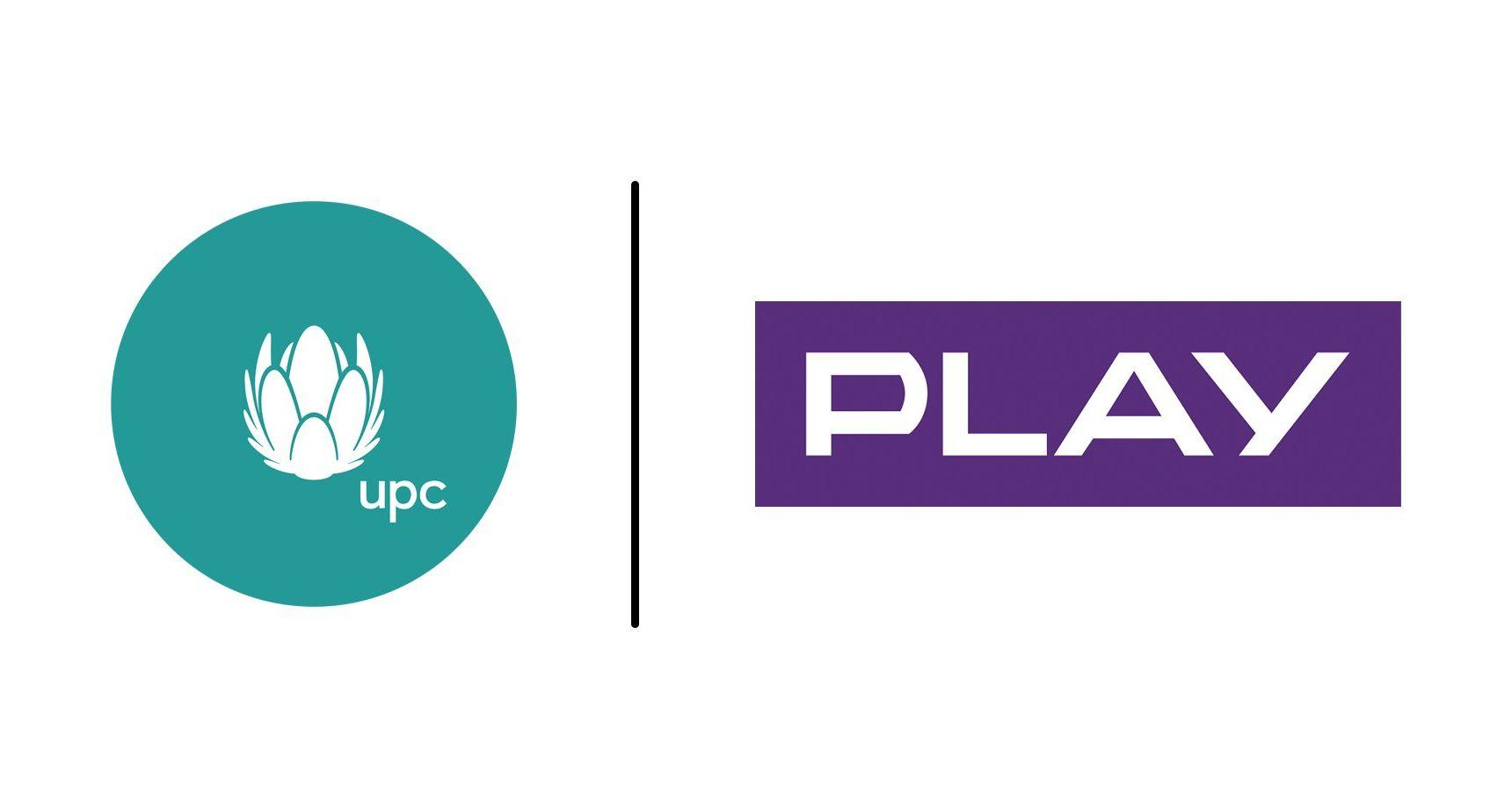 upc-poland-play