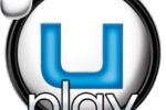 Uplay : une plateforme spécialisée pour gérer ses jeux