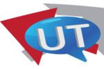 UploaderTalk