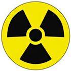 Uranium Backup : réaliser des sauvegardes de votre système