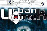 Urban_attack_splashscreen