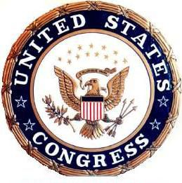 us-congress