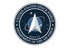 US Space Force: un premier satellite lancé sous son contrôle