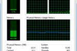usage-memoire-Windows-7-SP1