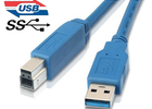 USB-3-0-Cable