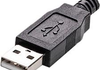 Wireless USB et USB 3.0 : l'avenir de la norme USB