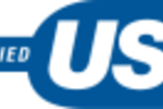 USB_logo_certifie