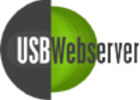USB Webserver