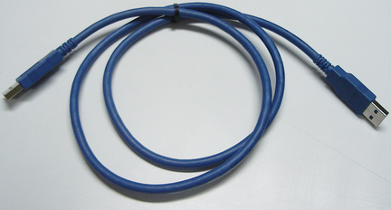 usb3.0_cable_large
