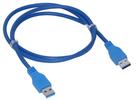 USB3bis