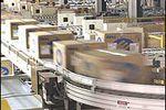 usine PC